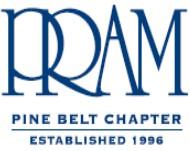 Pine Belt PRAM